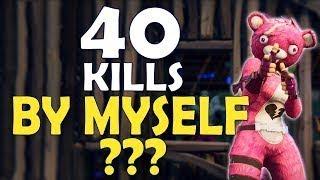 Gambar cover ( ͡° ͜ʖ ͡°) FORTNIGHT KING!( ͡° ͜ʖ ͡°)EASY KILLS 110%SKILL( ͡° ͜ʖ ͡°)[MUNCHER]-[MAMIK-TEMPERZ]