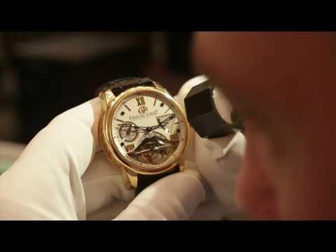 Принимают ли ломбарды наручные часы