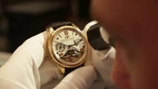 видео Ломбард часов