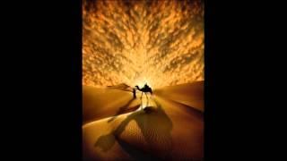 ~ Scheherazade ~ Symphonic Suite, Op. 35, NICOLAI RIMSKY - KORSAKOV