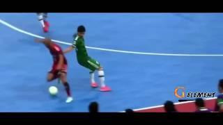 Futsal ● Magic Skills And Tricks 3  HD  PlanetLagu Com