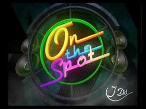 "Lagu Yang Sering Diputar Dalam ""On The Spot"" Trans 7"
