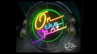 lagu yang sering diputar dalam on the spot trans 7