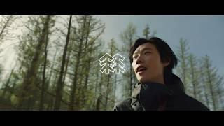 SS_20 코오롱스포츠 류준열 브랜드 필름 (30초) …