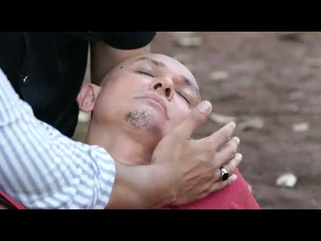Cinta Suci: Marcel Akan Ditinggal Untuk Kedua Kalinya Oleh Pak Malik? | 13 November 201