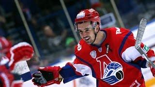 Обращение Даниила Апалькова к участникам Клубного Чемпионата Мира по настольному хоккею