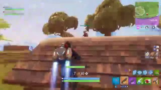Fortnite nivel 51 pasar batalla 63