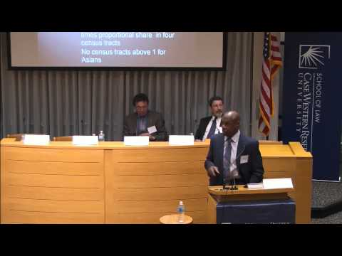 Whren at Twenty: Systemic Racial Bias and the Criminal Justice System - Part 1