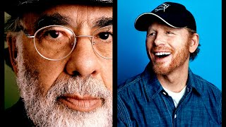 Video Jeff Lipsky on Francis Ford Coppola and Ron Howard download MP3, 3GP, MP4, WEBM, AVI, FLV Oktober 2017