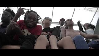 Don G - Pappi (Feat. Prodígio & NGA) [Prod. Dj LyCox]