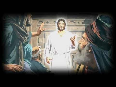 Kurt Bestor - Jesus Once of Humble Birth(Tan Humilde Al Nacer)