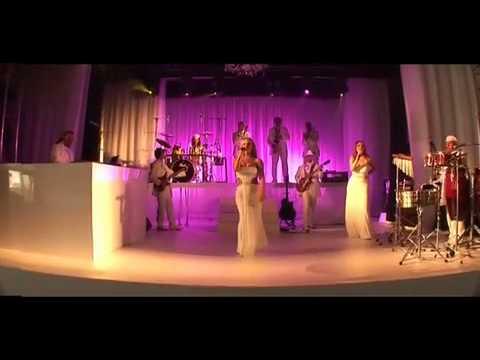 cyriel music palm beach cannes - Palm Beach Cannes Mariage
