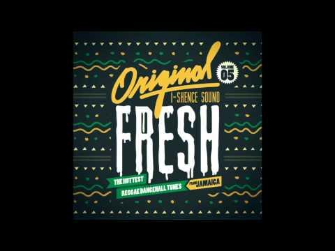 Best of Dancehall mix : Original Fresh vol 5