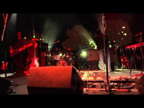 Yo La Tengo - Pass The Hatchet I Think I'M Goodkind - Paris - Live @ Le Bataclan 18/03/2013