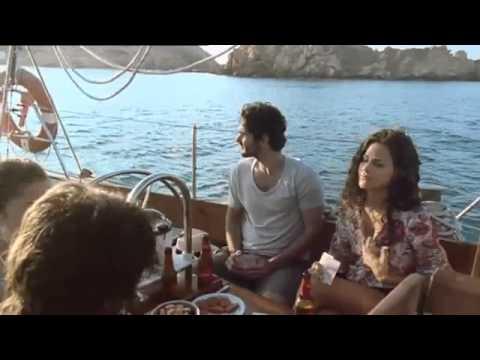 Spot Estrella Damm 2010