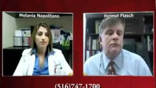 Optometrist Mineola NY on Night Vision Astigmatism, Dr. Melania Napolitano, Westbury Optometry 11595