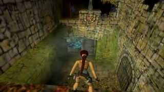 Tomb Raider: The Lost Artifact Review [PC]
