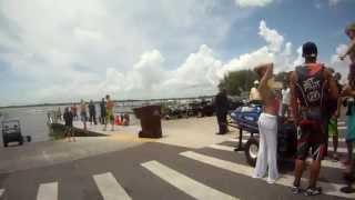pro hydrocross tour tavares fl june 2013 pro hydro x racing
