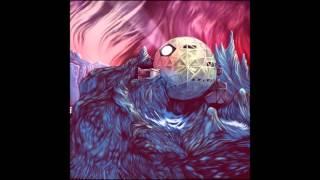 Yuri Gagarin - At The Center Of All Infinity (2015) (Full Album)