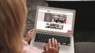 Jerome's Furniture Online Shopping