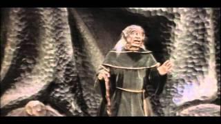 Spaceballs Official Trailer #1 - Bill Pullman Movie (1987) HD