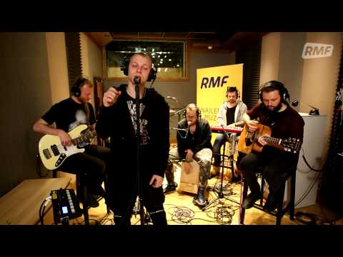 LemON - Jutro (Poplista Plus Live Sessions)