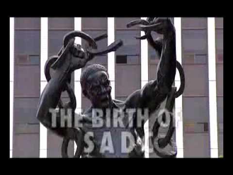 THE BIRTH OF SADC.mp4