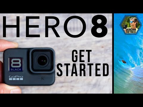 gopro-hero-8-black-tutorial:-how-to-get-started