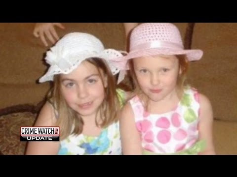 Grandfather Of Slain Delphi Teen Speaks - Crime Watch Daily With Chris Hansen