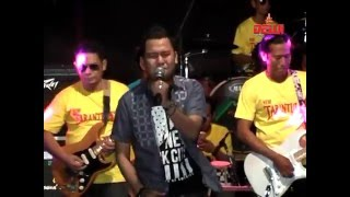 Download lagu New Tarantula Trend Music Putus Cinta Ilham Gemilang MP3
