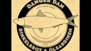 Danger Dan - Rumsitzen feat. NMZS