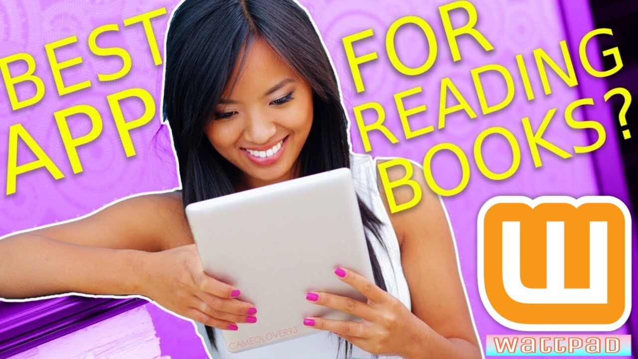 How To Grow & Become Successful On Wattpad | Ep2: Does Good Grammar Matter?