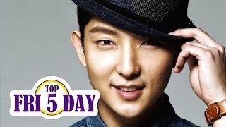 Top 10 Best Korean Dramas 2016 so far