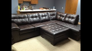 Big Sectional Sofas for Living Room Furniture