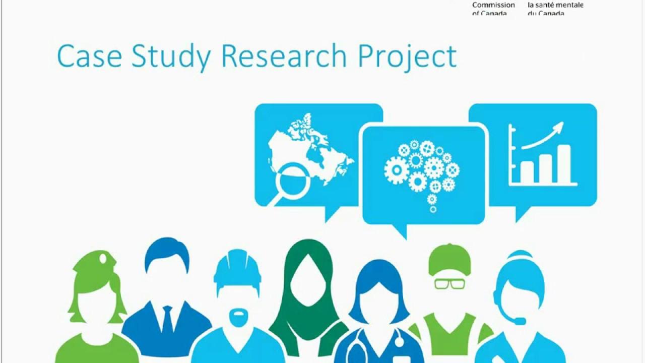 mhcc case study project