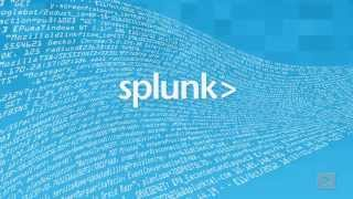 """""""Splunk Product Overview"""""""