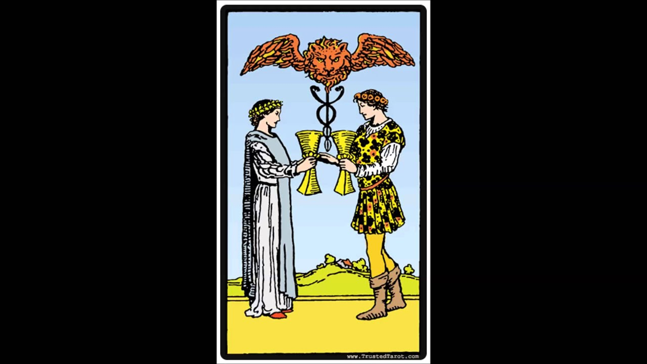 Tarot Gratis Libra Libra August 2015 Tarot Reading Love Is All You Need