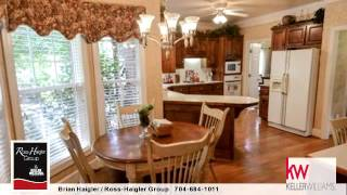 Homes for sale - 1304 Presson Farm Lane, Monroe, NC 28110-9732