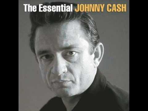 Johnny Cash - Drink to Me mp3 letöltés