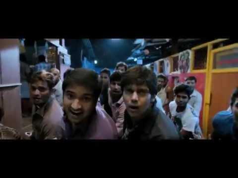 Raja Rani    Hey Papa in HD