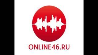 Разместить рекламу на радио в Туле