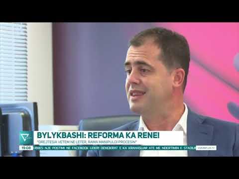 Baixar News Edition in Albanian Language - 22 Korrik 2019 - 19:00 - News, Lajme - Vizion Plus