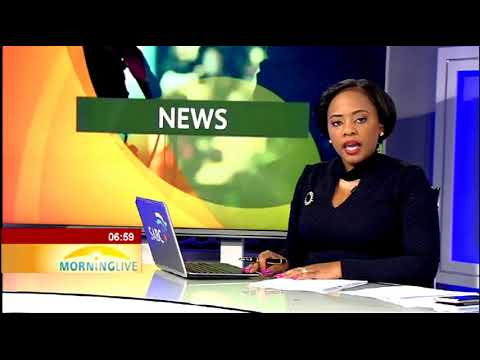 Dullar Omar's nephew shot dead in Cape Town