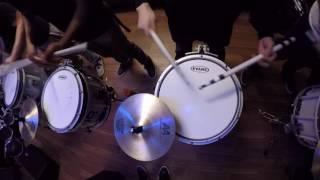 416BEATS  |  Practice | 01.15.16