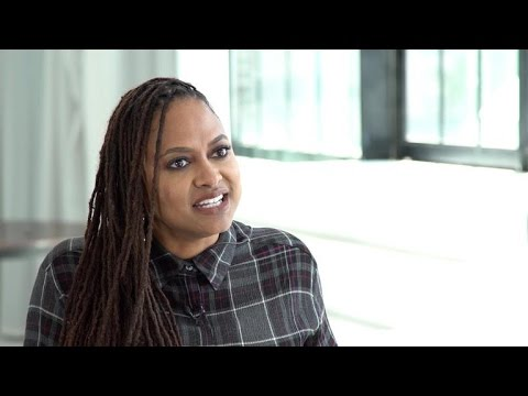Ava DuVernay on significance of August 28 in black history