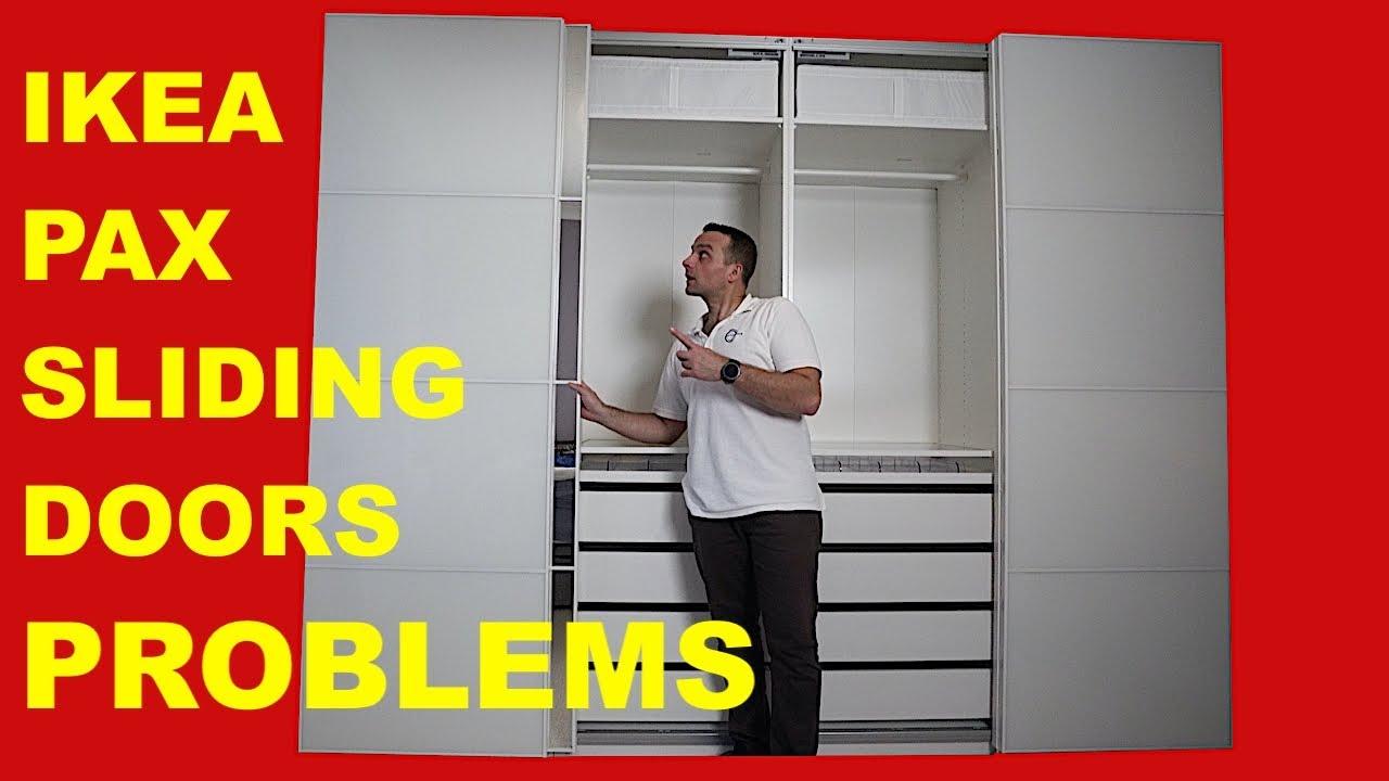 Uusi kotimaisia vaatekaappien ja lipastojen ovia sekä peitelevyjä tarjoava verkkokauppa on nyt auki – Näin helposti saat Ikean runkoon uuden ilmeen