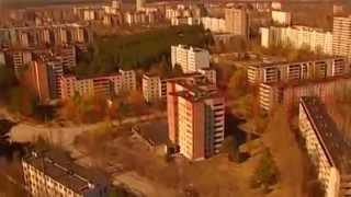 Чернобыль без людей (смотреть до конца). Chernobyl without people(Смотреть до конца, т.к. развитие основного сюжета именно там. На что способна природа без человека Эксклюзив..., 2014-11-23T06:01:57.000Z)