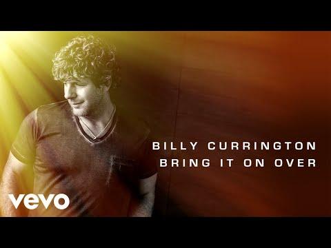 Dollar Bill - Billy Currington Announces Free Benefit For Hurricane Dorian Victims