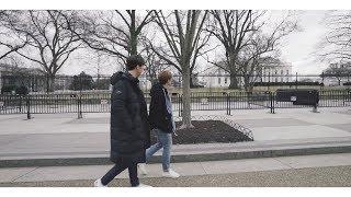 ASTRO 아스트로 - 2018 ASTRO GLOBAL FAN MEETING IN USA EPISODE 4