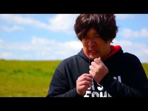 岡崎体育 「MUSIC VIDEO」Music Video